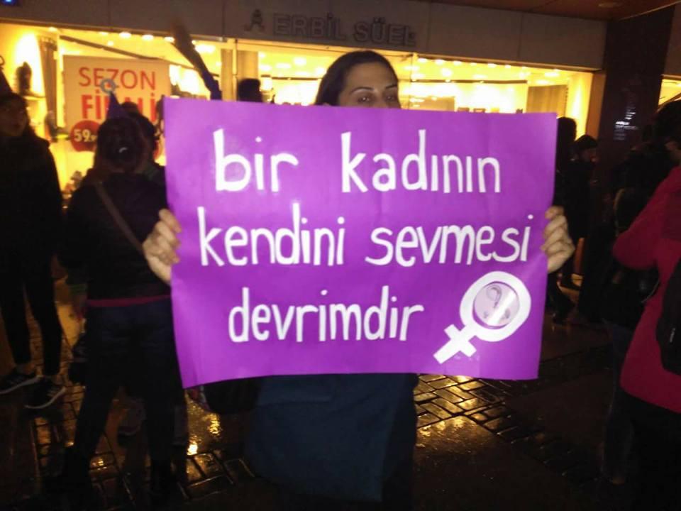 Selime Büyükgöze