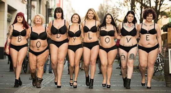 body-love-21.jpg